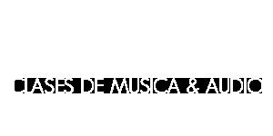 ARCADIA | Clases de Música y Audio