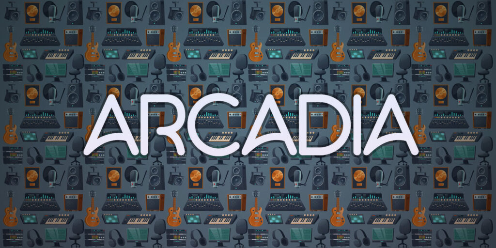 arcadia-entrada-1